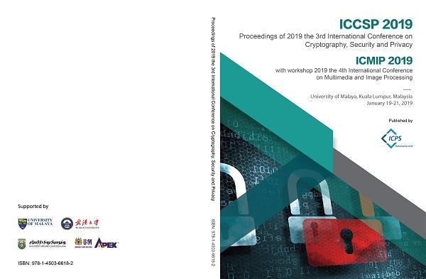 ICCSP 2020